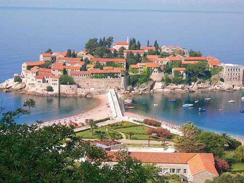 Zeilboot huren in Kroatie